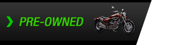 Preowned - Prospect Powersports has a great selection of preowned vehicles for you to choose from, come in today or shop online!