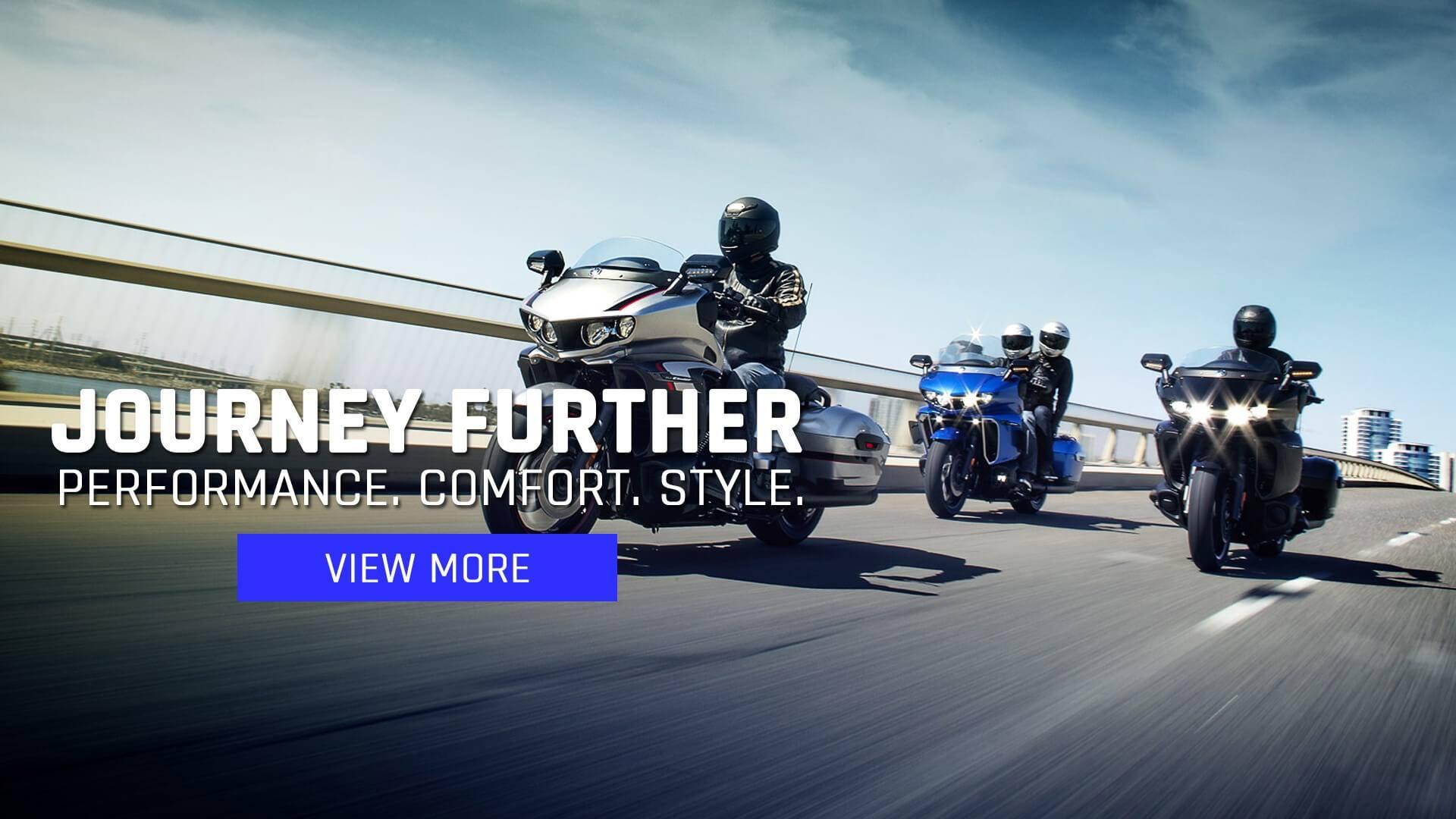 Motorcycle Dealer Near Me >> Foroffice Yamaha Powersports Dealer Near Me