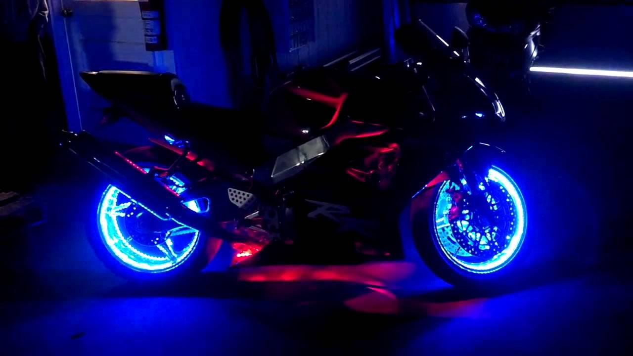 Winter Tires For Sale >> Brooklyn Motorcycles, New York Kawasaki Yamaha Kymco Motorcycle ATV Scooter and jet ski Dealer ...